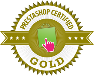 Test av prestashop Certification