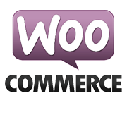 woocommerce webbshop wordpress